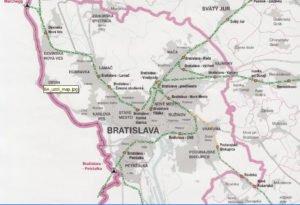 ZUBratislava