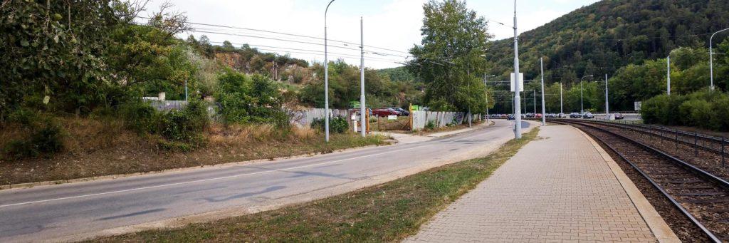 Kamenolom