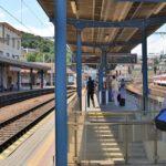 Železniční uzel Bratislava – Studie proveditelnosti