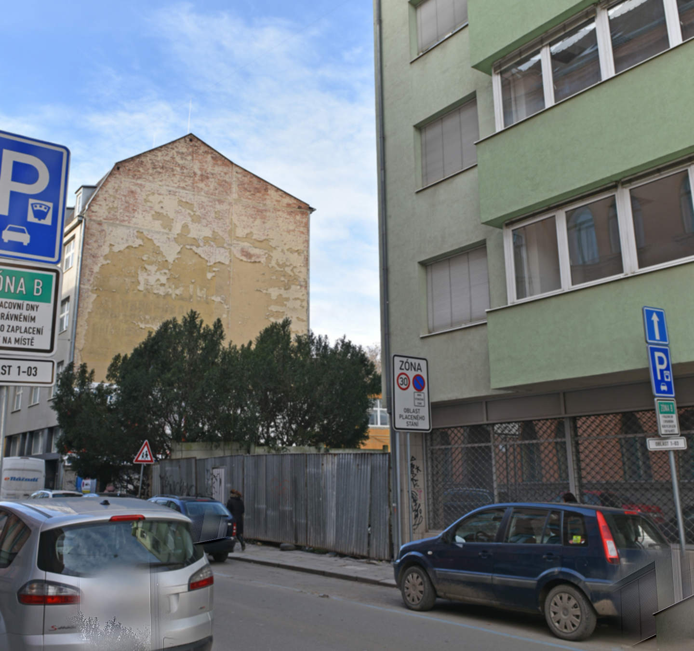 Bratislavská